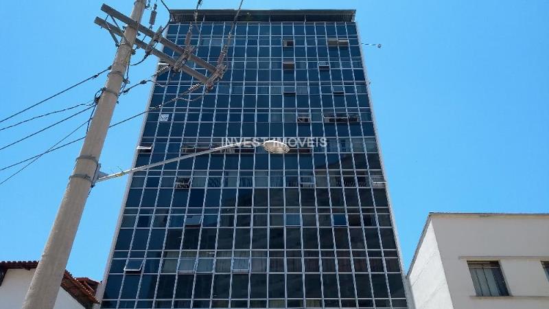 Apartamento-Codigo-14800-a-Venda-no-bairro-Centro-na-cidade-de-Juiz-de-Fora