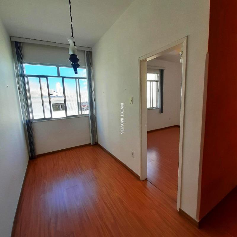 Cobertura-Codigo-14802-a-Venda-no-bairro-Paineiras-na-cidade-de-Juiz-de-Fora