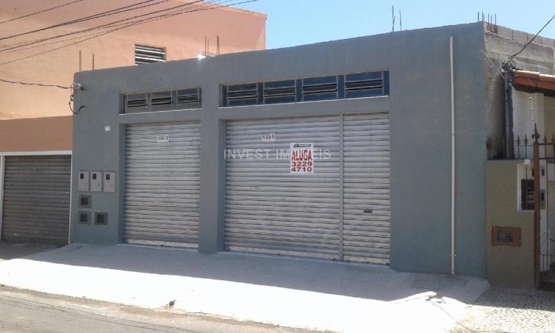Loja-Codigo-14817-para-alugar-no-bairro-Ladeira-na-cidade-de-Juiz-de-Fora