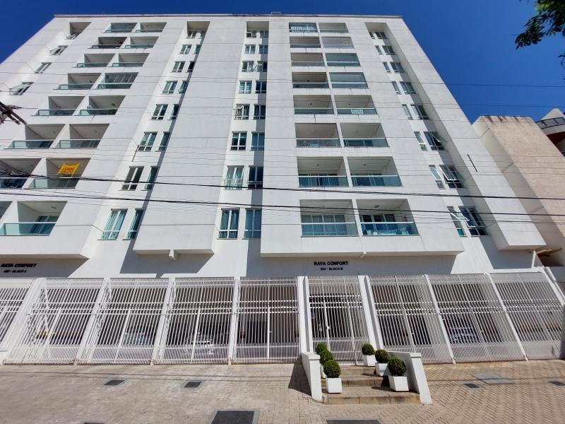 Apartamento-Codigo-1480-para-alugar-no-bairro-Cascatinha-na-cidade-de-Juiz-de-Fora
