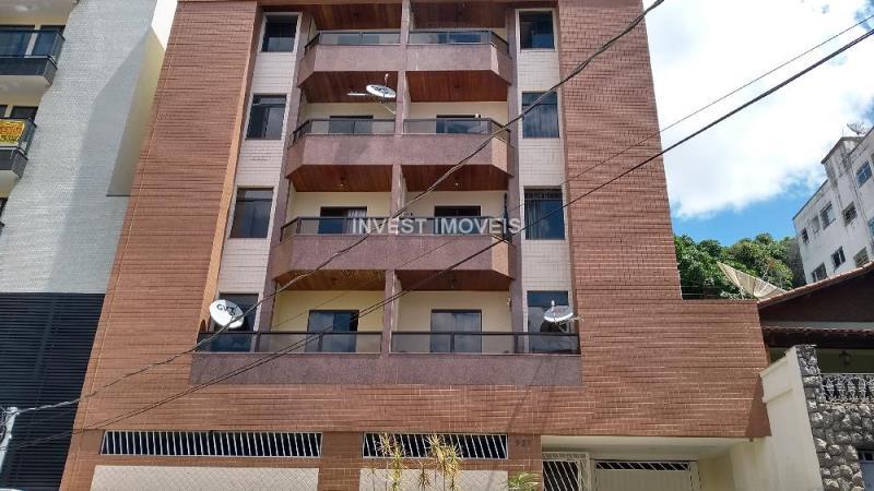 Apartamento-Codigo-14842-a-Venda-no-bairro-Centro-na-cidade-de-Juiz-de-Fora