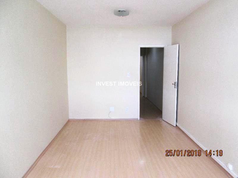 Apartamento-Codigo-14903-a-Venda-no-bairro-Centro-na-cidade-de-Juiz-de-Fora