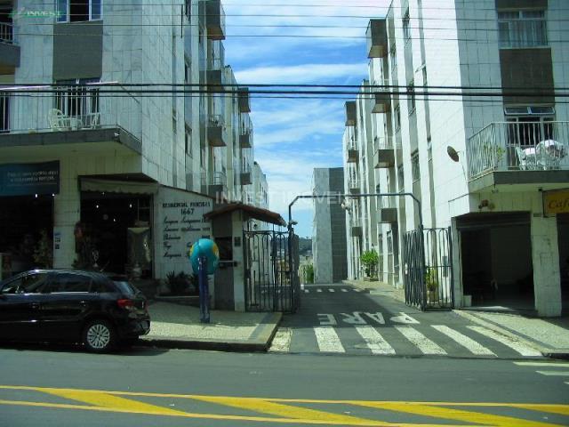 Apartamento-Codigo-1493-para-alugar-no-bairro-Paineiras-na-cidade-de-Juiz-de-Fora