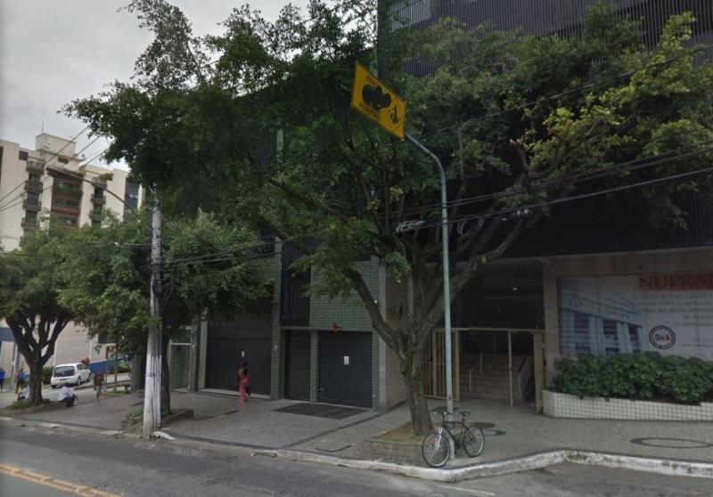 Sala-Codigo-14980-para-alugar-no-bairro-Morro-da-Glória-na-cidade-de-Juiz-de-Fora