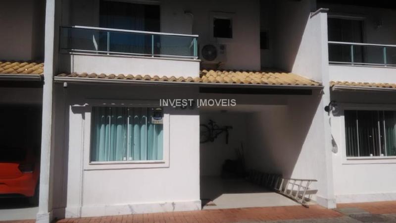 Casa-Codigo-14994-a-Venda-no-bairro-Santos-Dumont-na-cidade-de-Juiz-de-Fora