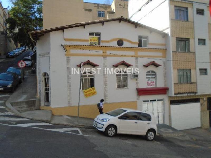 Casa-Codigo-15044-para-alugar-no-bairro-Centro-na-cidade-de-Juiz-de-Fora
