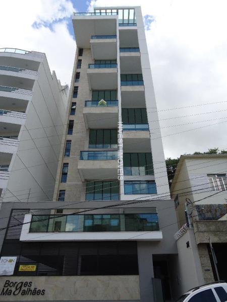 Apartamento-Codigo-15049-a-Venda-no-bairro-Centro-na-cidade-de-Juiz-de-Fora