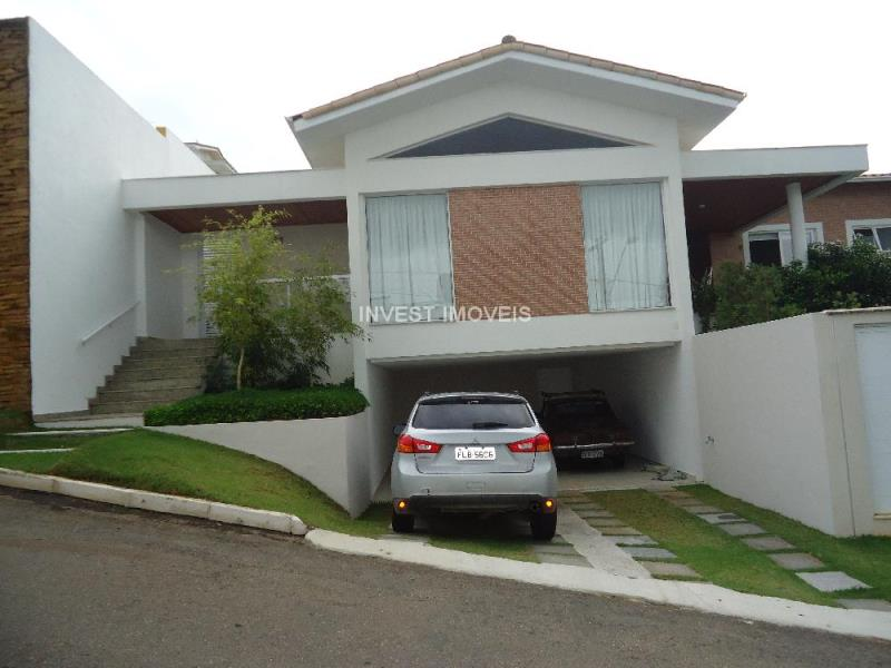 Casa-Codigo-15081-a-Venda-no-bairro-Bosque-Imperial-na-cidade-de-Juiz-de-Fora