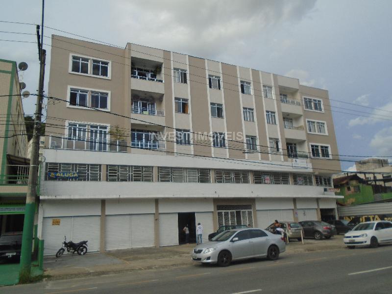 Loja-Codigo-15082-para-alugar-no-bairro-Centro-na-cidade-de-Juiz-de-Fora