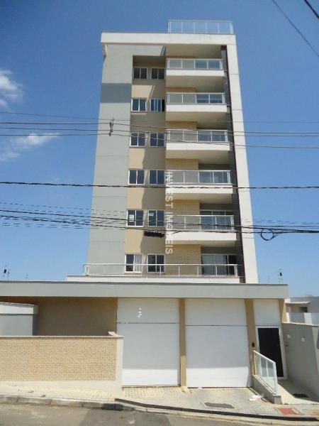 Apartamento-Codigo-15086-a-Venda-no-bairro-Aeroporto-na-cidade-de-Juiz-de-Fora