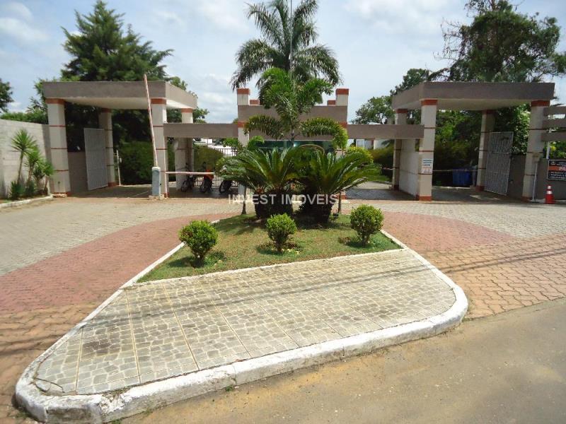 Casa-Codigo-15102-a-Venda-no-bairro-Portal-do-Aeroporto-na-cidade-de-Juiz-de-Fora