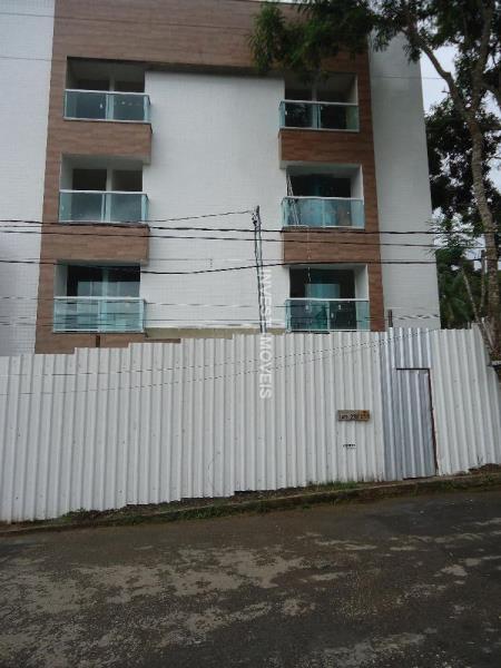 Apartamento-Codigo-15138-a-Venda-no-bairro-Marilândia-na-cidade-de-Juiz-de-Fora