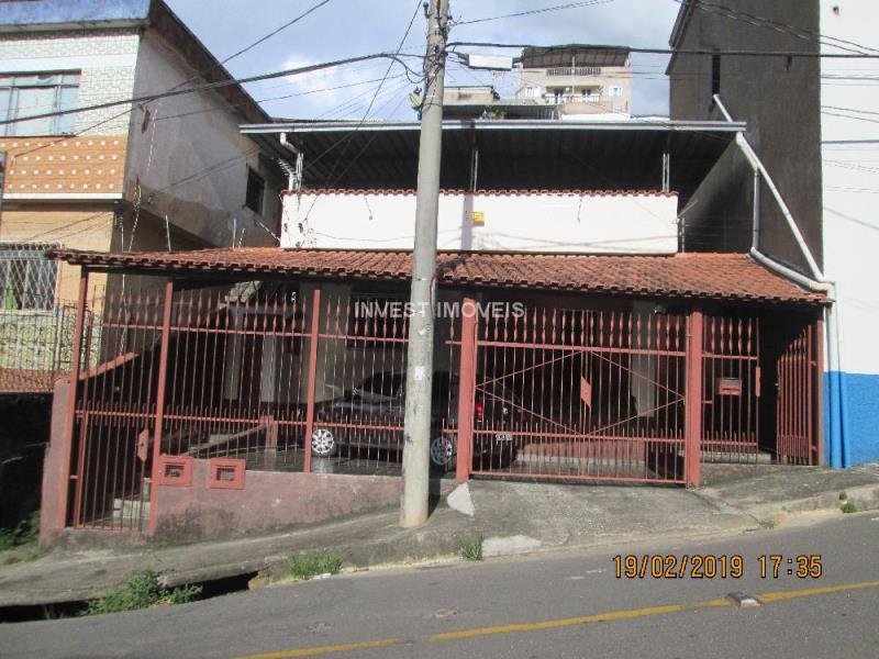 Casa-Codigo-15150-a-Venda-no-bairro-Santa-Cândida-na-cidade-de-Juiz-de-Fora