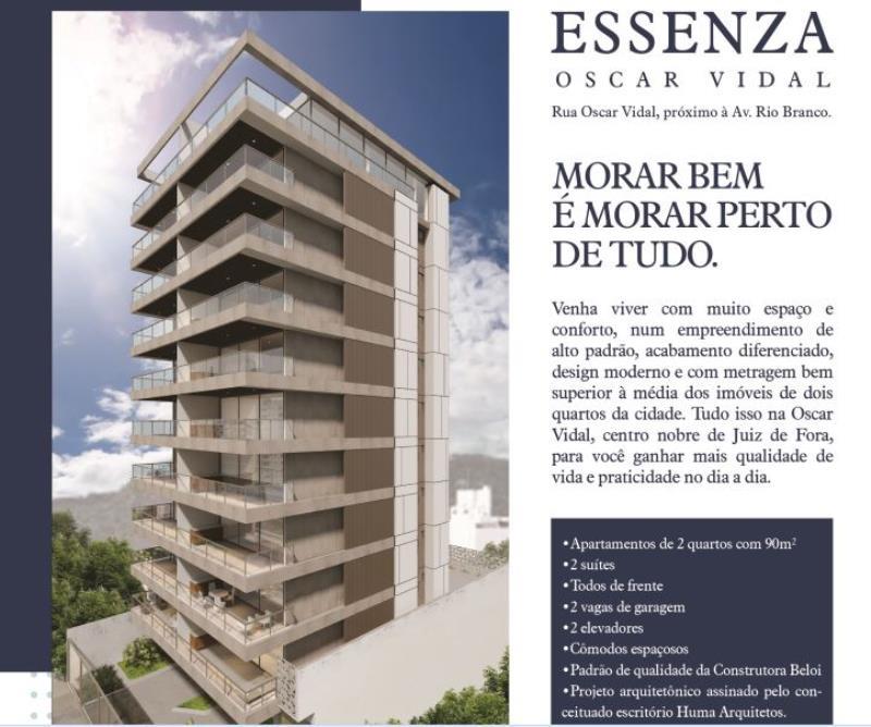 Apartamento-Codigo-15153-a-Venda-no-bairro-Centro-na-cidade-de-Juiz-de-Fora