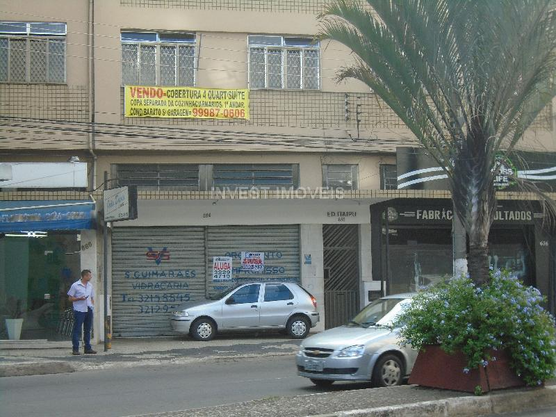 Loja-Codigo-15202-para-alugar-no-bairro-Centro-na-cidade-de-Juiz-de-Fora