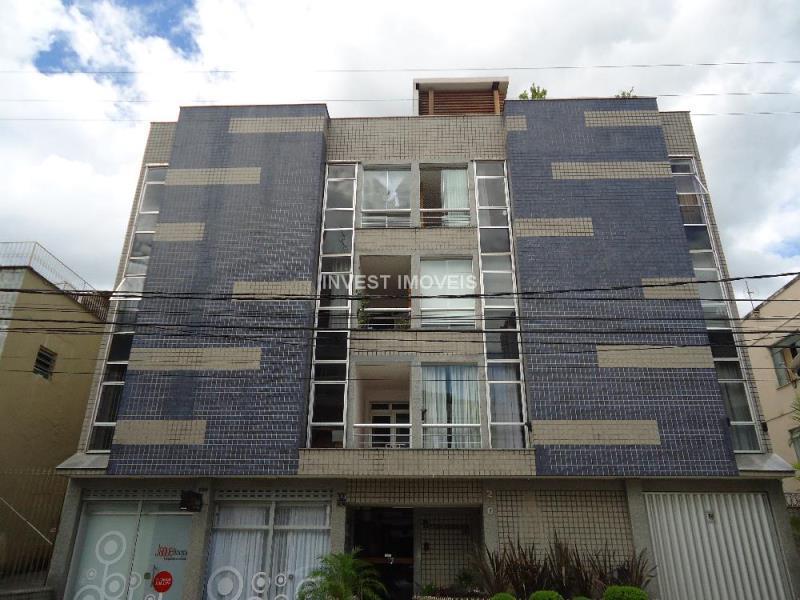 Cobertura-Codigo-15204-a-Venda-no-bairro-Cascatinha-na-cidade-de-Juiz-de-Fora