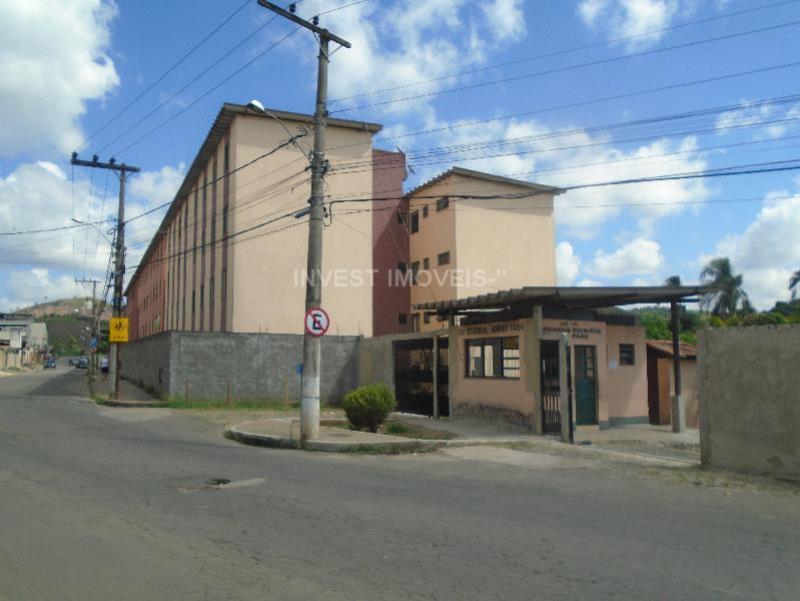 Apartamento-Codigo-15232-para-alugar-no-bairro-Benfica-na-cidade-de-Juiz-de-Fora