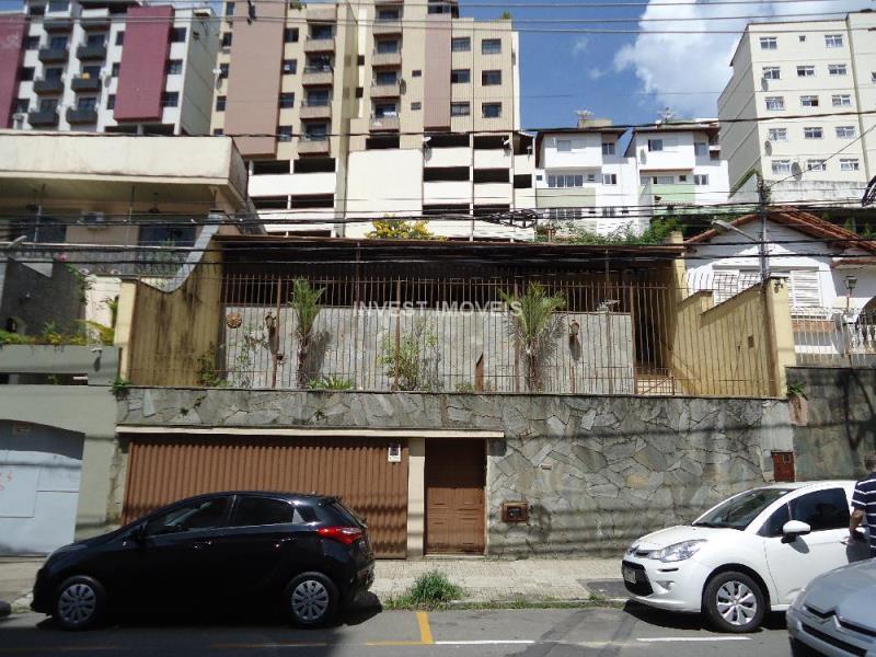 Casa-Codigo-15239-a-Venda-no-bairro-São-Mateus-na-cidade-de-Juiz-de-Fora