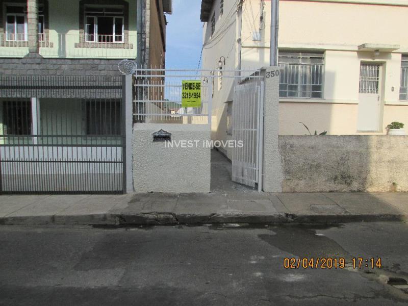 Apartamento-Codigo-15261-a-Venda-no-bairro-Progresso-na-cidade-de-Juiz-de-Fora