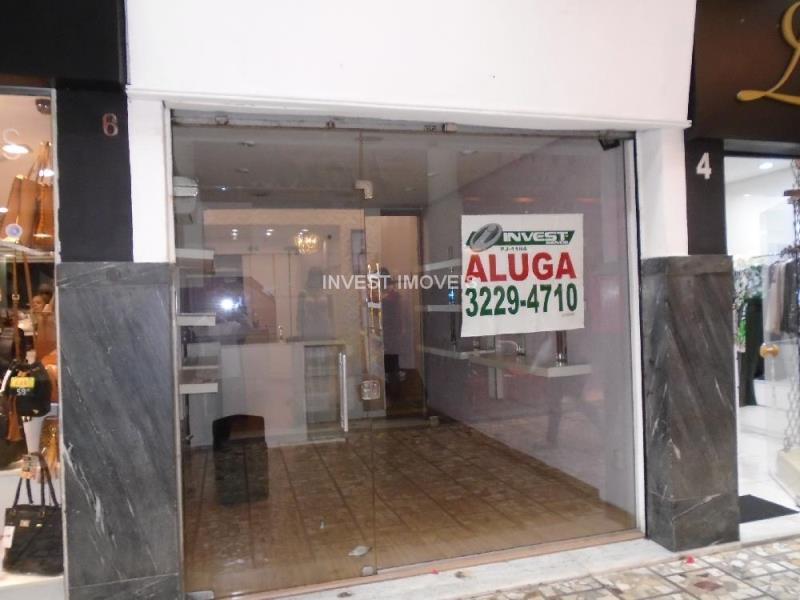 Loja-Codigo-15272-para-alugar-no-bairro-Centro-na-cidade-de-Juiz-de-Fora