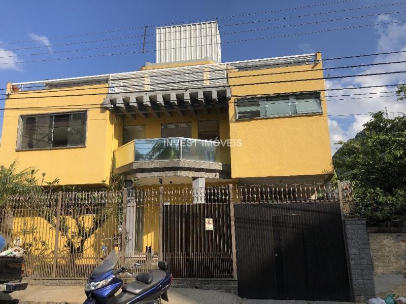 Casa-Codigo-15282-para-alugar-no-bairro-Santa-Helena-na-cidade-de-Juiz-de-Fora