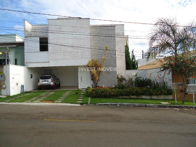 Casa-Codigo-15283-a-Venda-no-bairro-São-Pedro-na-cidade-de-Juiz-de-Fora