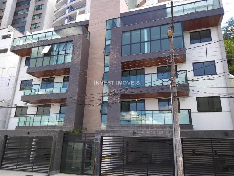 Apartamento-Codigo-15287-a-Venda-no-bairro-Cascatinha-na-cidade-de-Juiz-de-Fora
