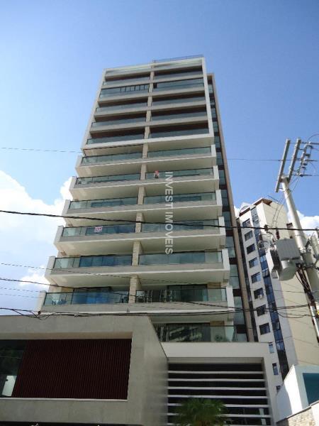 Apartamento-Codigo-15297-a-Venda-no-bairro-Santa-Helena-na-cidade-de-Juiz-de-Fora