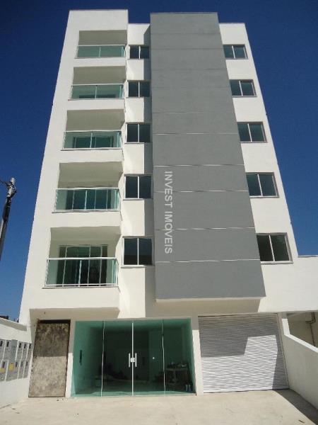 Apartamento-Codigo-15303-a-Venda-no-bairro-Encosta-do-Sol-na-cidade-de-Juiz-de-Fora