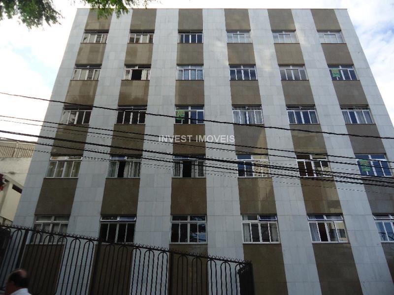Apartamento-Codigo-15309-a-Venda-no-bairro-Centro-na-cidade-de-Juiz-de-Fora