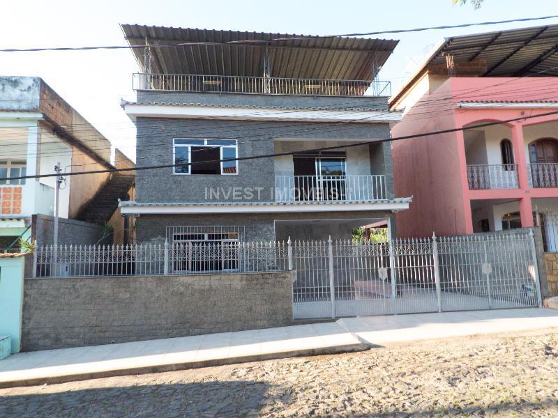 Casa-Codigo-15312-a-Venda-no-bairro-ALTO-DAS-BRISAS-na-cidade-de-Bicas