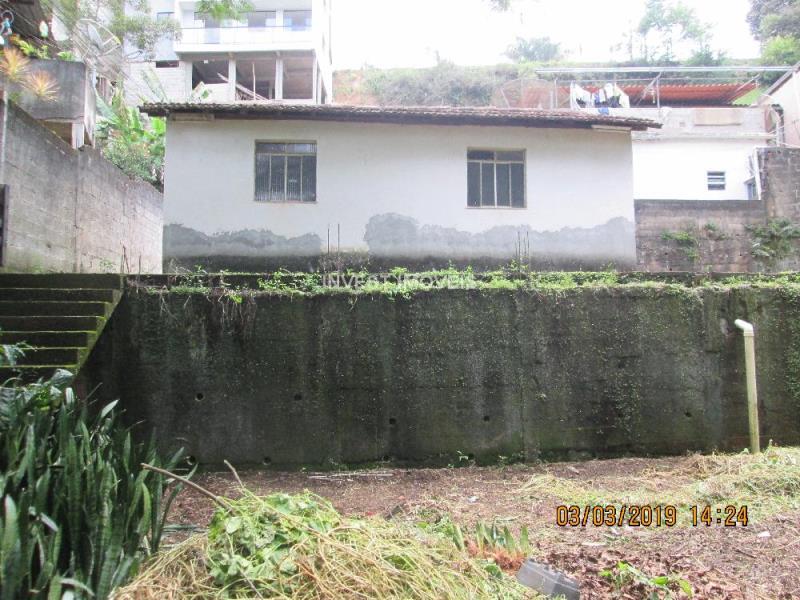Terreno-Codigo-15313-a-Venda-no-bairro-São-Pedro-na-cidade-de-Juiz-de-Fora