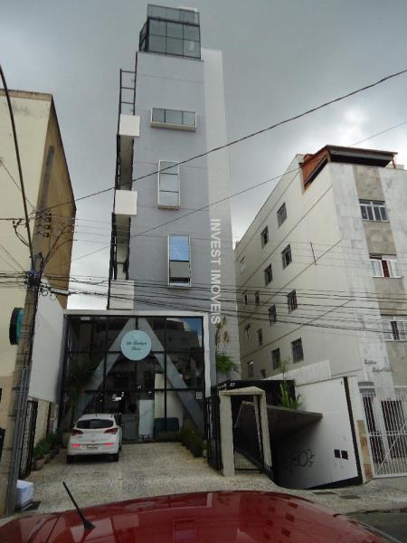 Cobertura-Codigo-15317-a-Venda-no-bairro-São-Mateus-na-cidade-de-Juiz-de-Fora