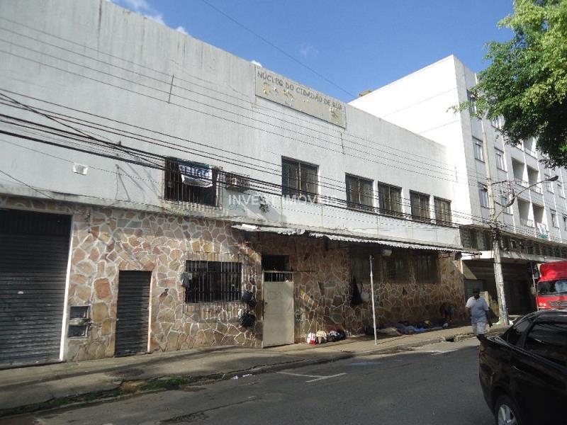 Prédio-Codigo-15334-para-alugar-no-bairro-Centro-na-cidade-de-Juiz-de-Fora