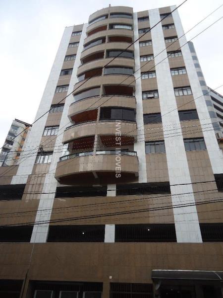 Apartamento-Codigo-15339-a-Venda-no-bairro-São-Mateus-na-cidade-de-Juiz-de-Fora