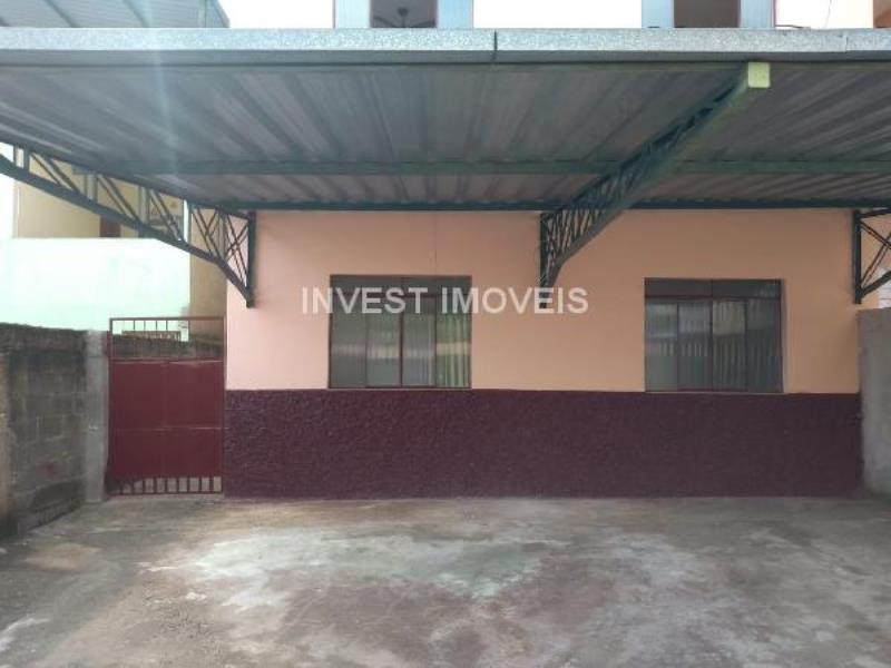 Casa-Codigo-15346-a-Venda-no-bairro-Vale-do-Ipê-na-cidade-de-Ubá