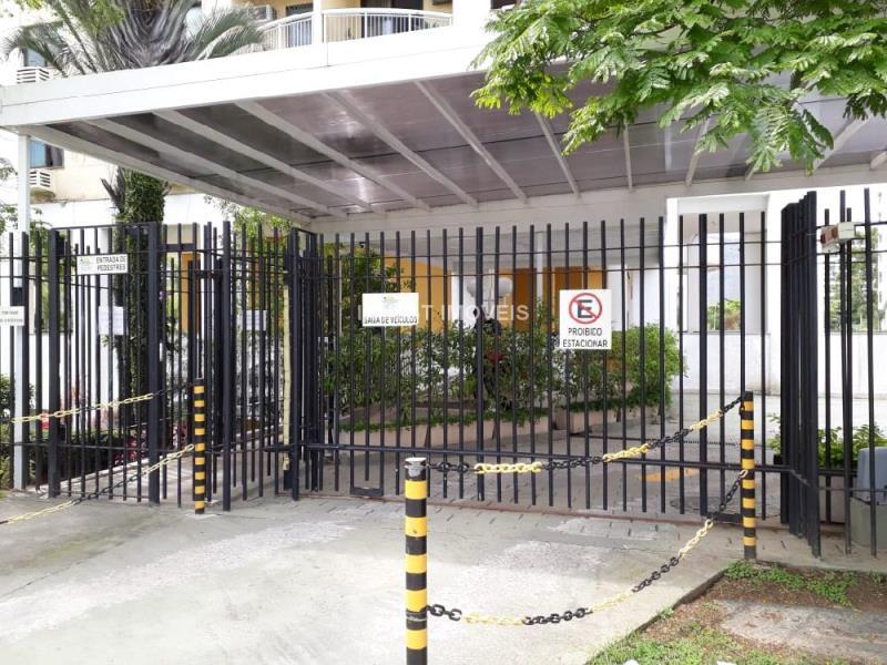 Apartamento-Codigo-15347-a-Venda-no-bairro-Barra-da-Tijuca-na-cidade-de-Rio-de-Janeiro