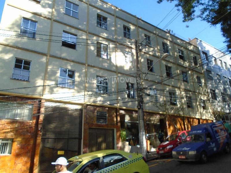 Apartamento-Codigo-15349-para-alugar-no-bairro-Centro-na-cidade-de-Juiz-de-Fora