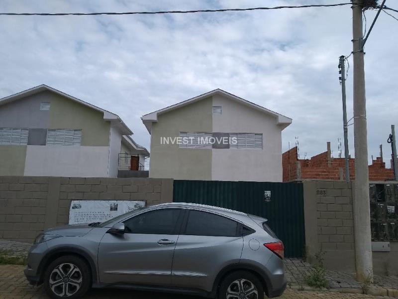 Casa-Codigo-15350-a-Venda-no-bairro-Vila-de-Monsaraz-na-cidade-de-Matias-Barbosa