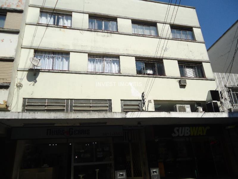 Apartamento-Codigo-15359-a-Venda-no-bairro-Centro-na-cidade-de-Juiz-de-Fora