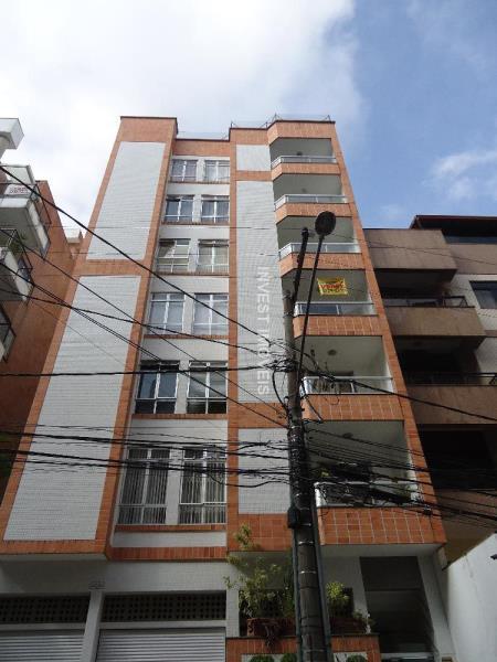 Cobertura-Codigo-15368-a-Venda-no-bairro-Residência-na-cidade-de-Juiz-de-Fora