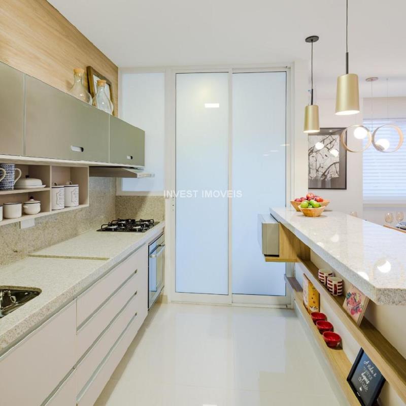 Apartamento-Codigo-15381-a-Venda-no-bairro-Granbery-na-cidade-de-Juiz-de-Fora