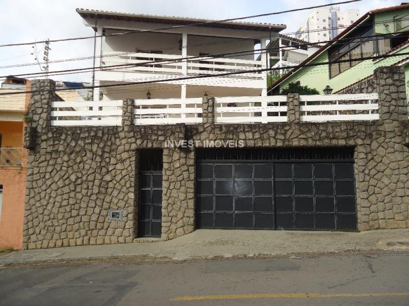 Casa-Codigo-15383-a-Venda-no-bairro-São-Mateus-na-cidade-de-Juiz-de-Fora