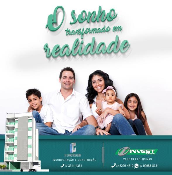Apartamento-Codigo-15388-a-Venda-no-bairro-Encosta-do-Sol-na-cidade-de-Juiz-de-Fora