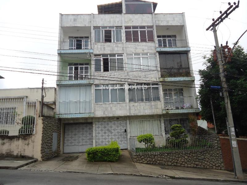 Cobertura-Codigo-15396-a-Venda-no-bairro-Bairu-na-cidade-de-Juiz-de-Fora