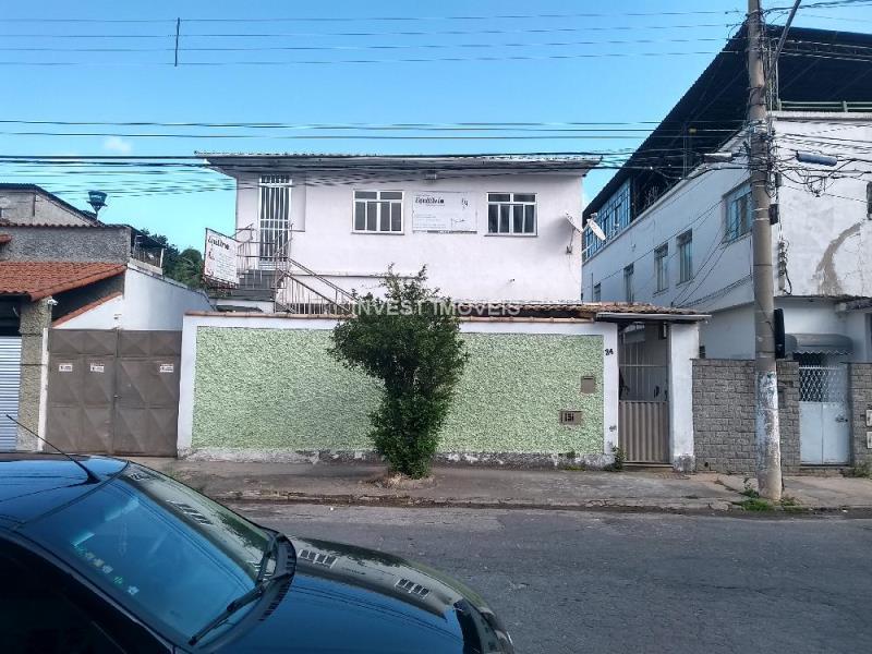 Casa-Codigo-15399-a-Venda-no-bairro-Santa-Teresa-na-cidade-de-Juiz-de-Fora