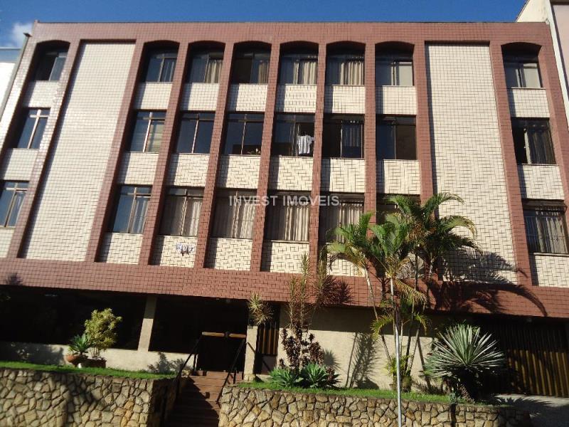 Apartamento-Codigo-15420-a-Venda-no-bairro-Vale-do-Ipê-na-cidade-de-Juiz-de-Fora