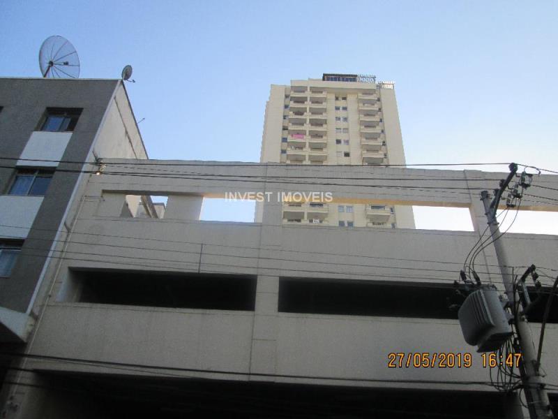 Apartamento-Codigo-15425-a-Venda-no-bairro-Passos-na-cidade-de-Juiz-de-Fora