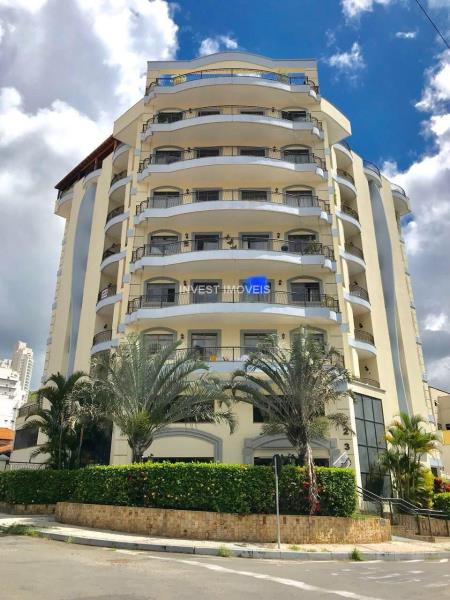 Apartamento-Codigo-15426-a-Venda-no-bairro-Cascatinha-na-cidade-de-Juiz-de-Fora