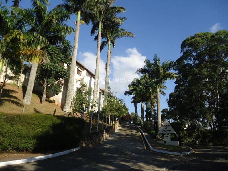 Casa-Codigo-15429-a-Venda-no-bairro-São-Pedro-na-cidade-de-Juiz-de-Fora